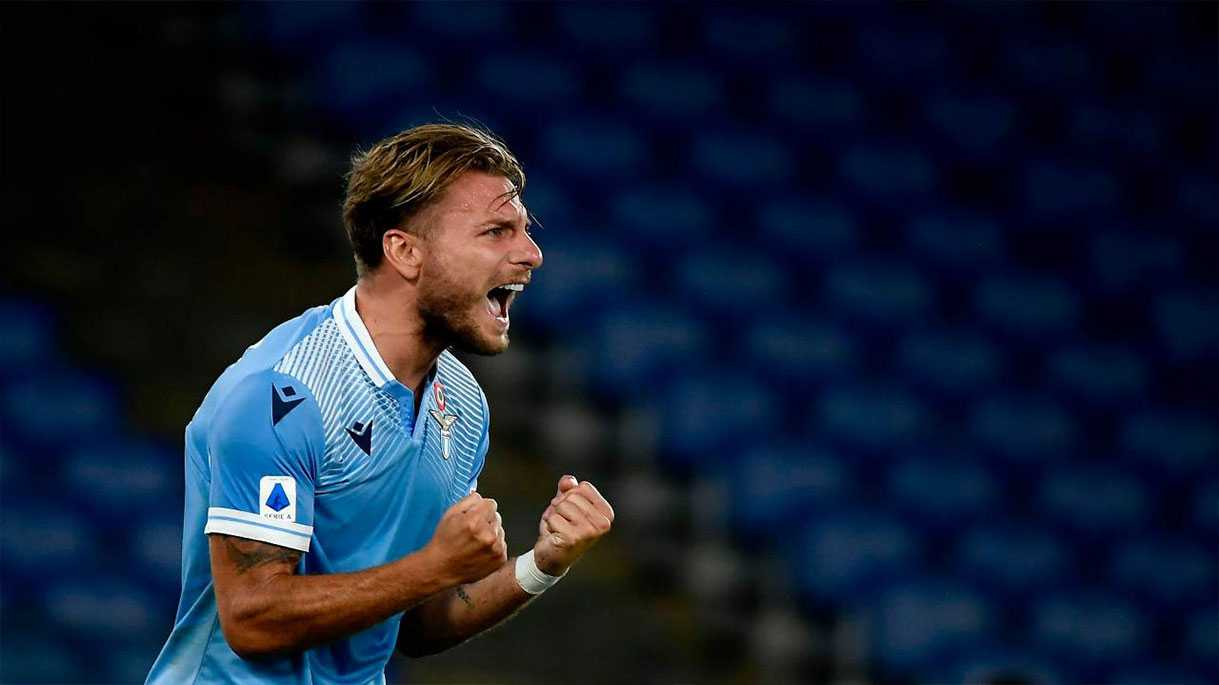Serie A, giornata 3: 5 attaccanti da schierare al fantacalcio
