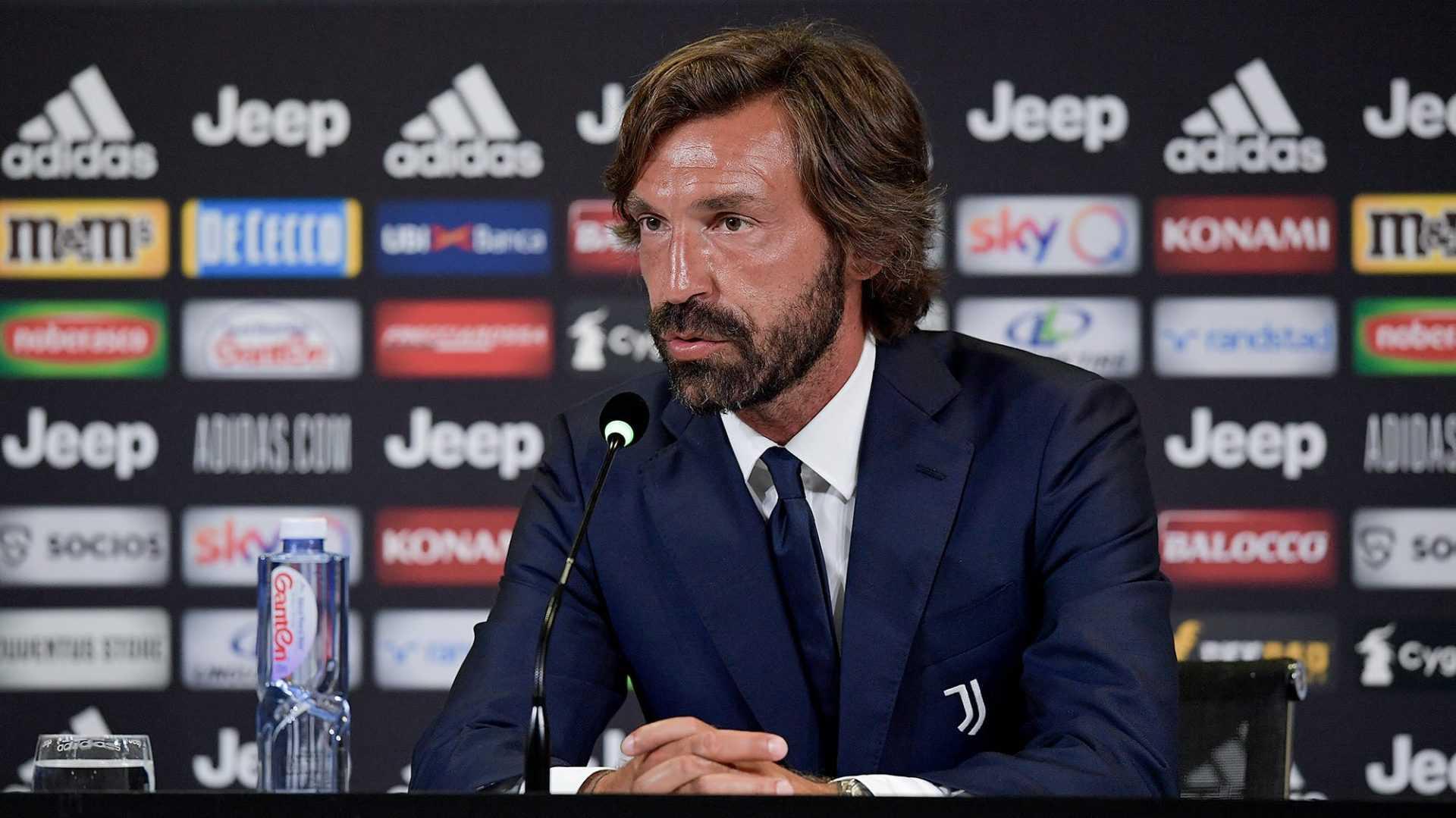 Serie A 2020/2021: la stagione della Juventus