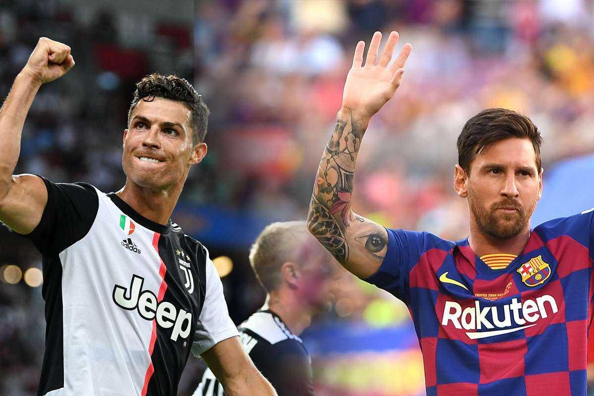Calcio e cinema: film, documentari e serie tv sui calciatori