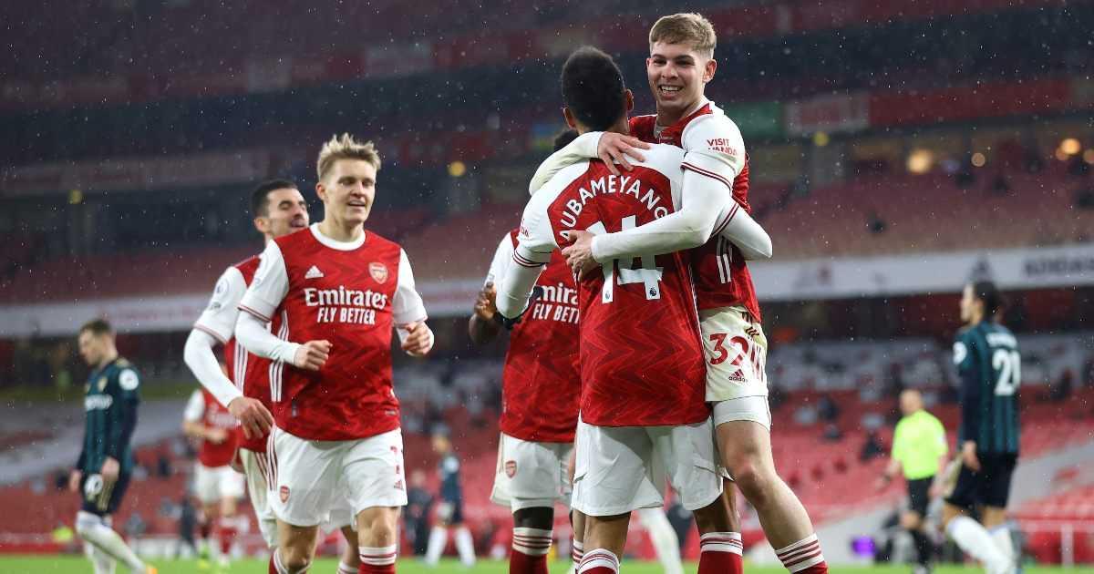 Premier League giornata 24: il Man. City allunga ancora