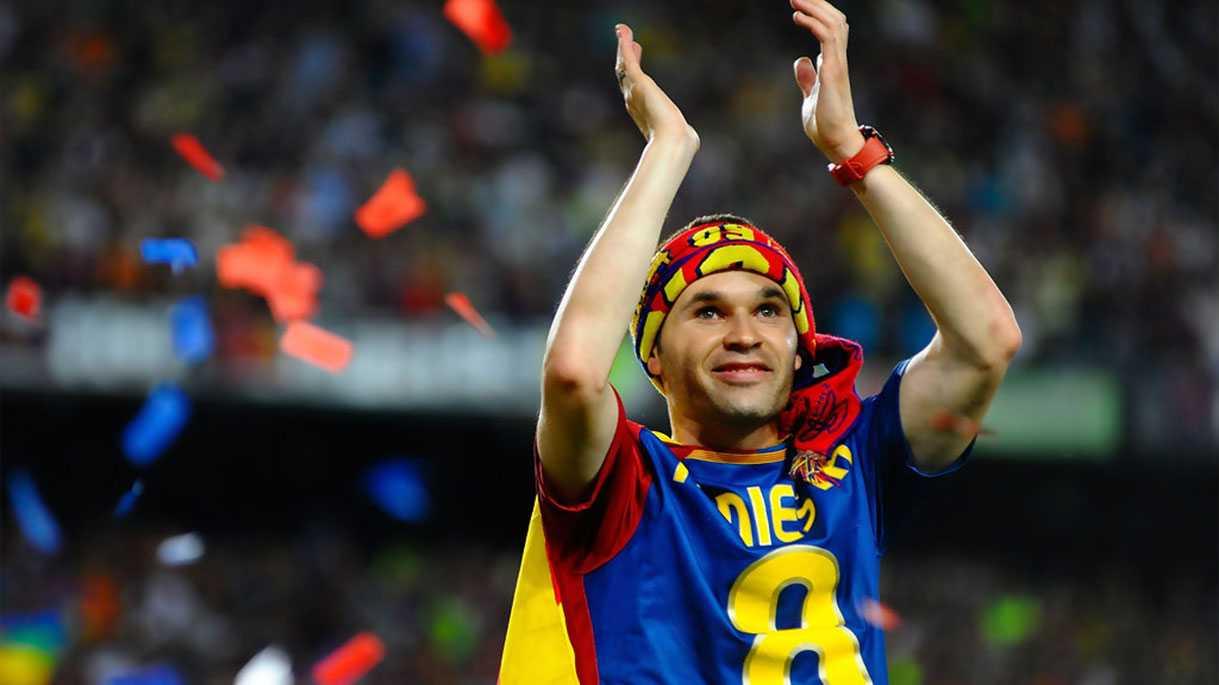 Bayern e Barcellona: la Top 11 combinata dei due Sextuple
