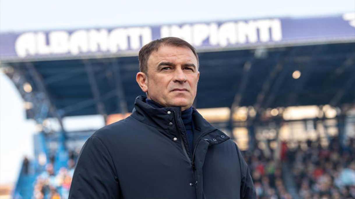 Serie A 2020/2021: la stagione del Cagliari