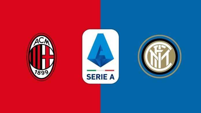 le pagelle di Milan-Inter