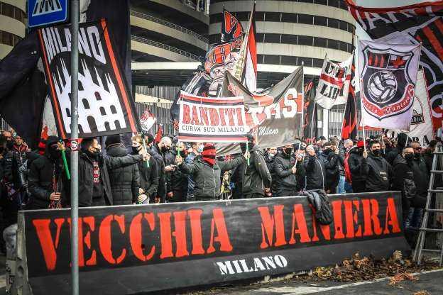 Il pagellone della giornata 23 di Serie A: diamo i numeri