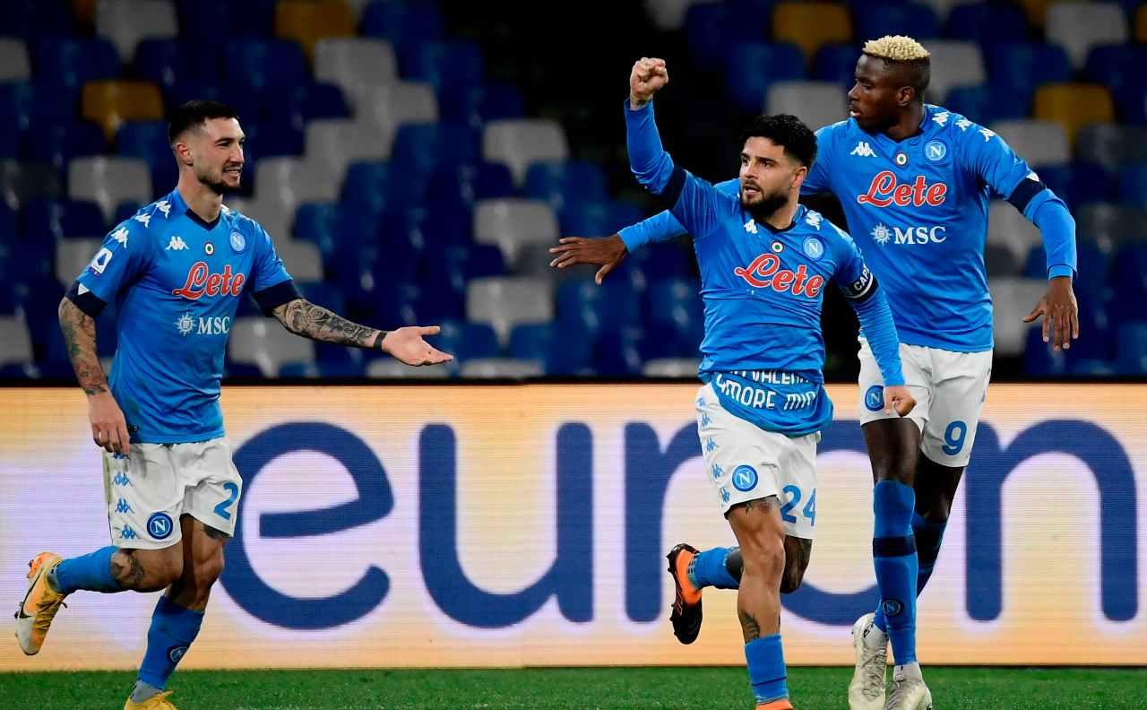 Il Pagellone della giornata 29 di Serie A: diamo i numeri