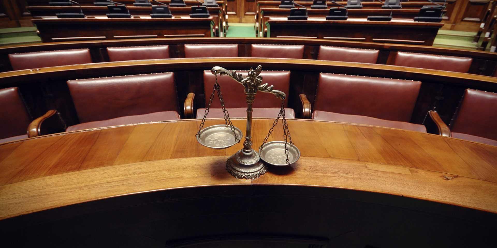 Clamoroso dall'Olanda: Onana squalificato per 12 mesi