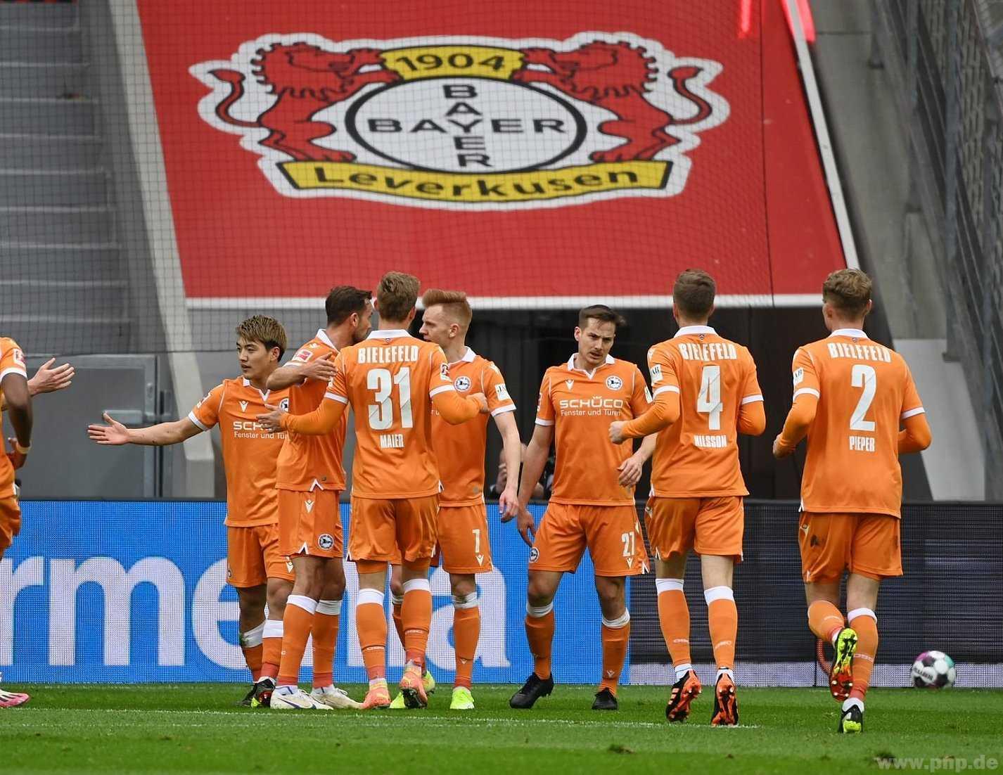 Bundesliga, giornata 25: pari in Lipsia-Eintracht, tris Bayern