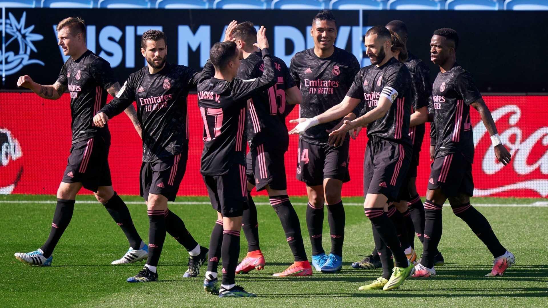 Liga, giornata 28: Oblak eroe dell'Atlético, sei gol del Barça