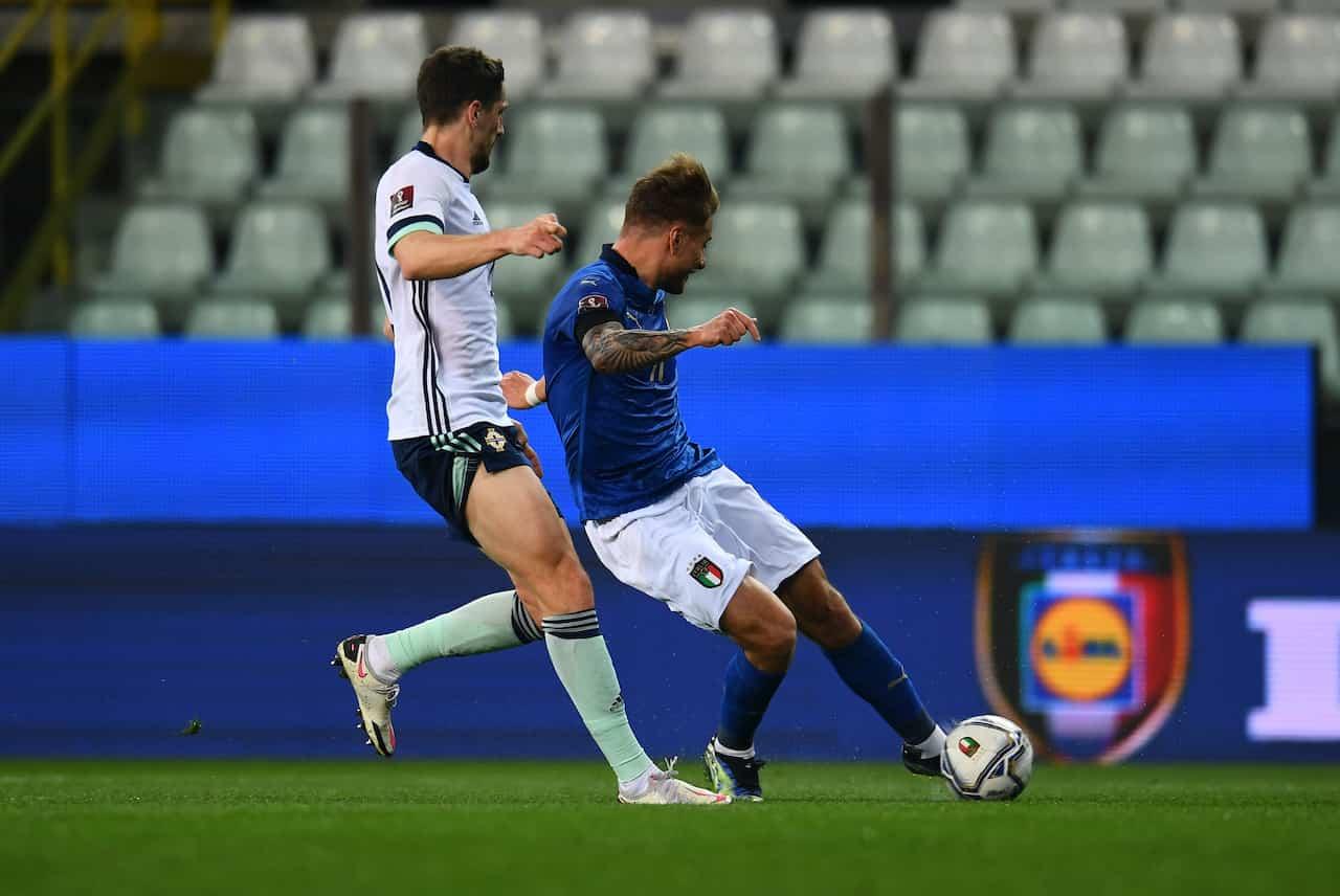 Qualificazioni Mondiali: tris Germania, mezzo flop Spagna