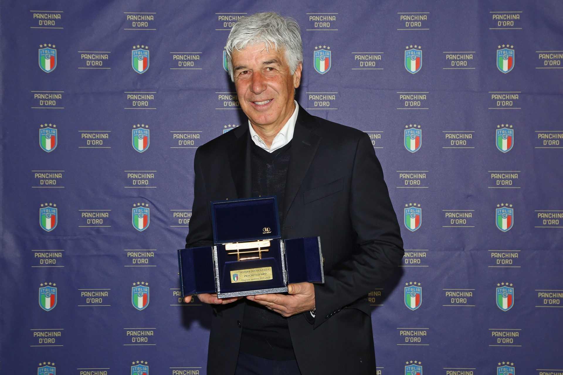Serie A, tra ufficialità e previsioni: i nuovi allenatori