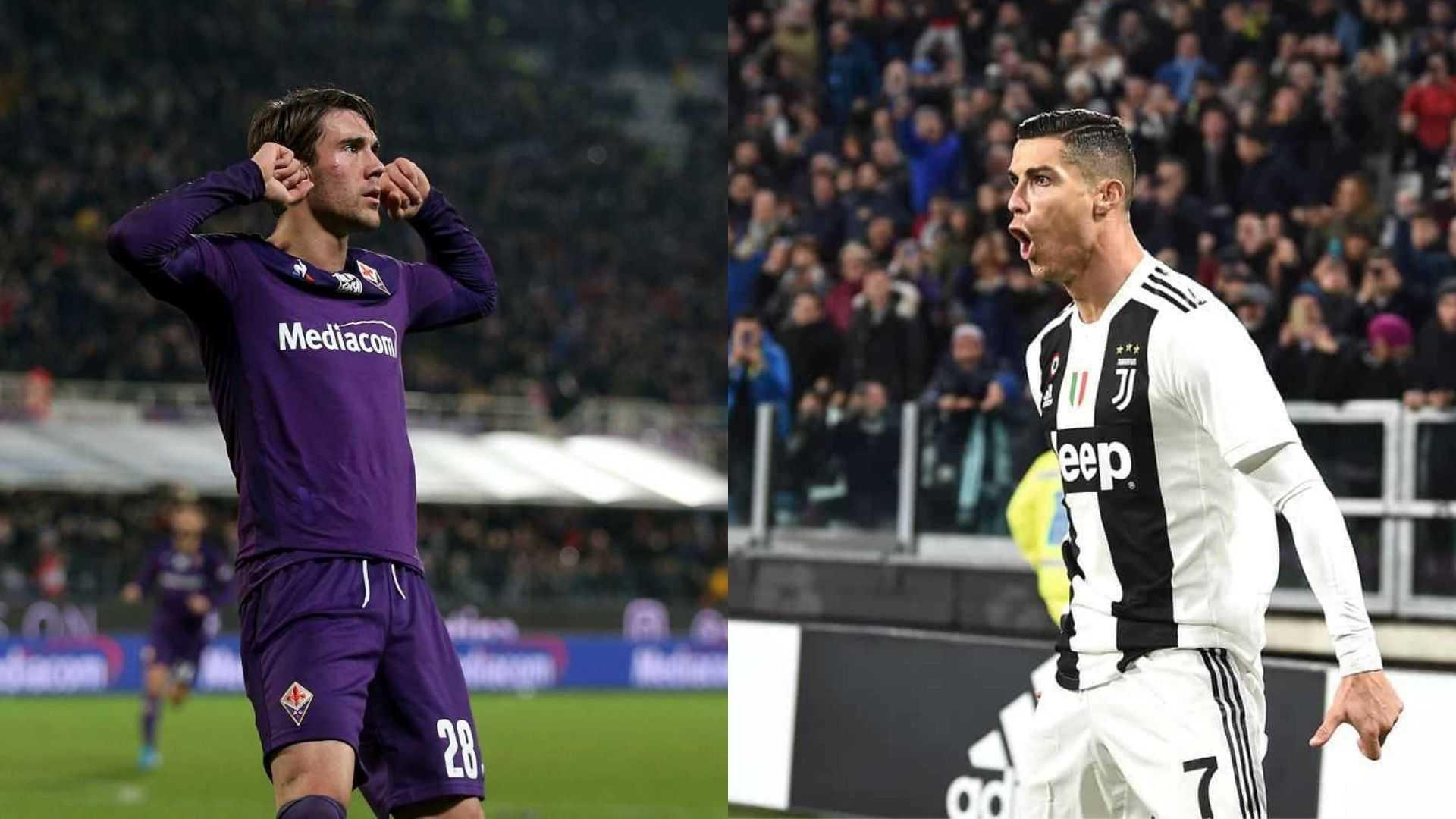 Il Pagellone della Giornata 27 di Serie A: diamo i numeri