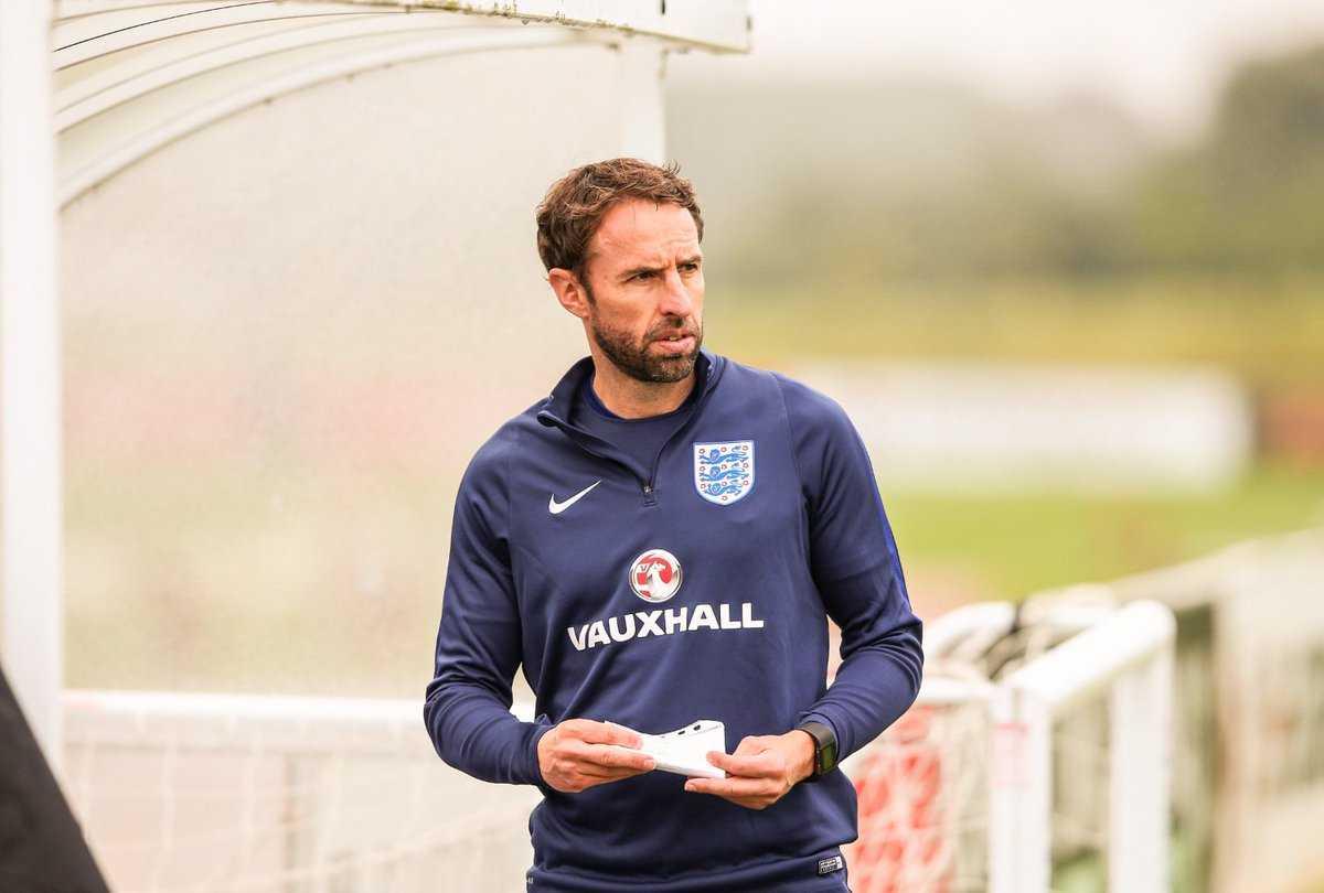 Le pagelle di Inghilterra-Danimarca (2-1 d.t.s.): Kane la decide