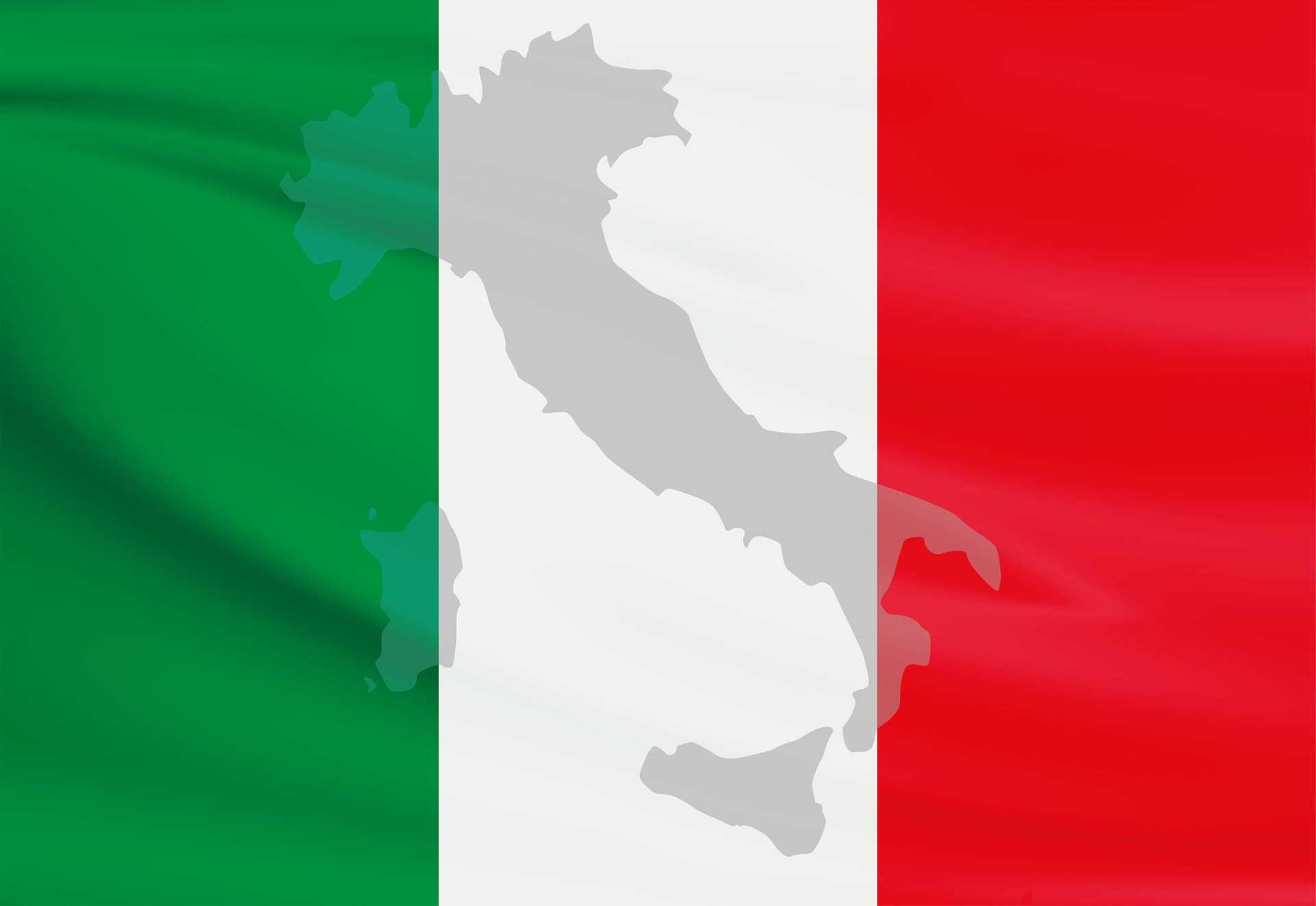 Serie A, i Derby italiani e la loro magia