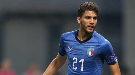 Le pagelle di Bulgaria-Italia (0-2): Insigne MVP della partita
