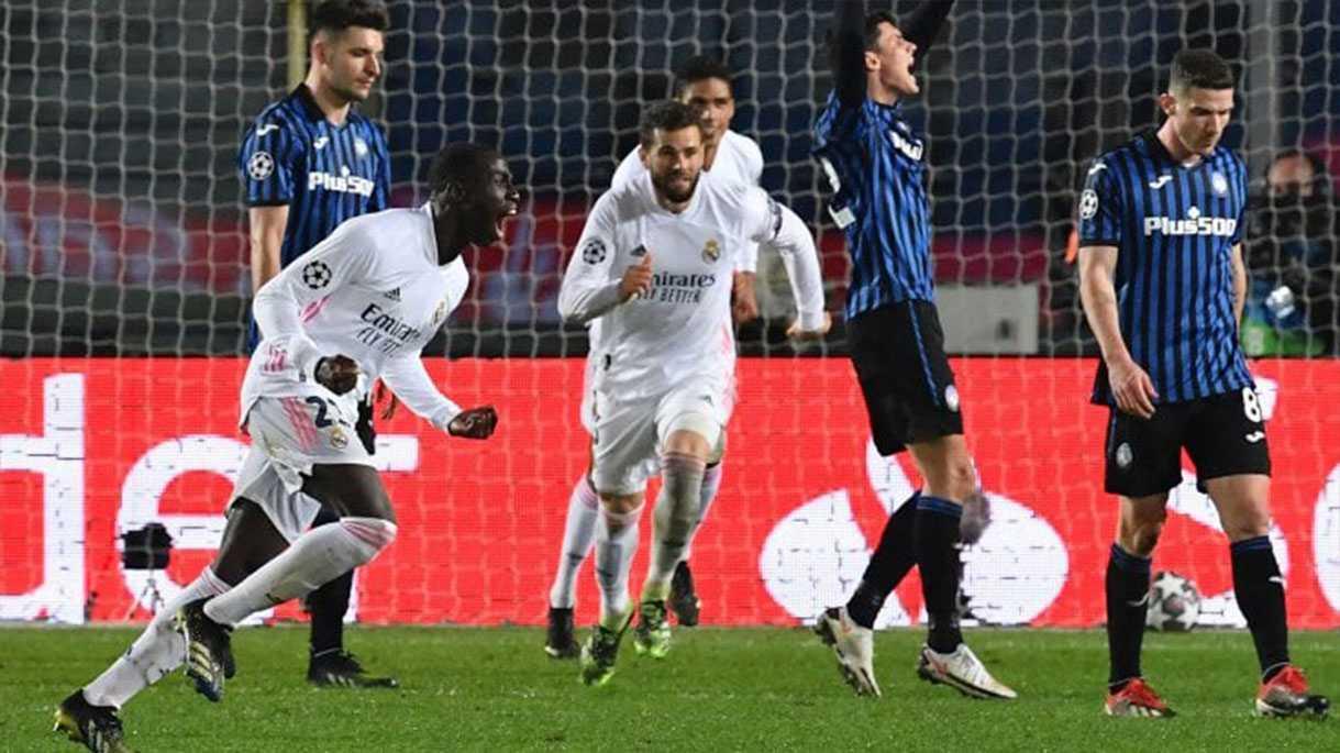Serie A 2020/2021: la stagione dell'Atalanta