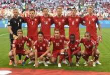 Euro 2021: alla scoperta della Danimarca