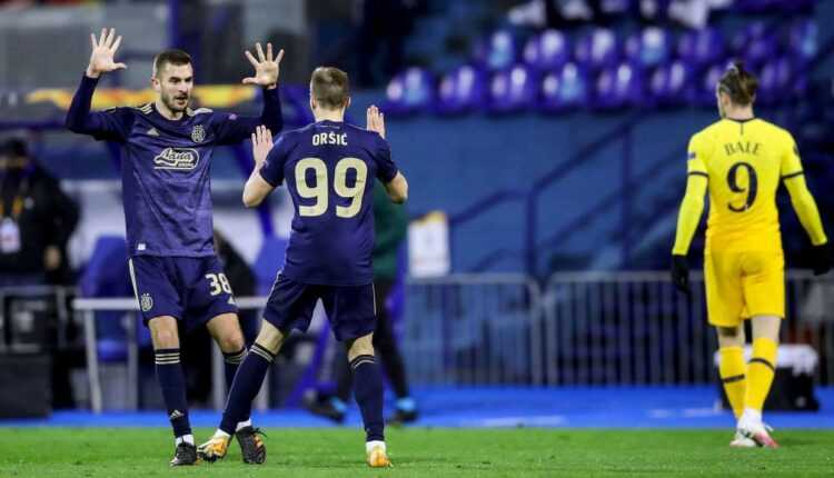 DIRETTA - Europa League, i sorteggi di quarti e semifinali
