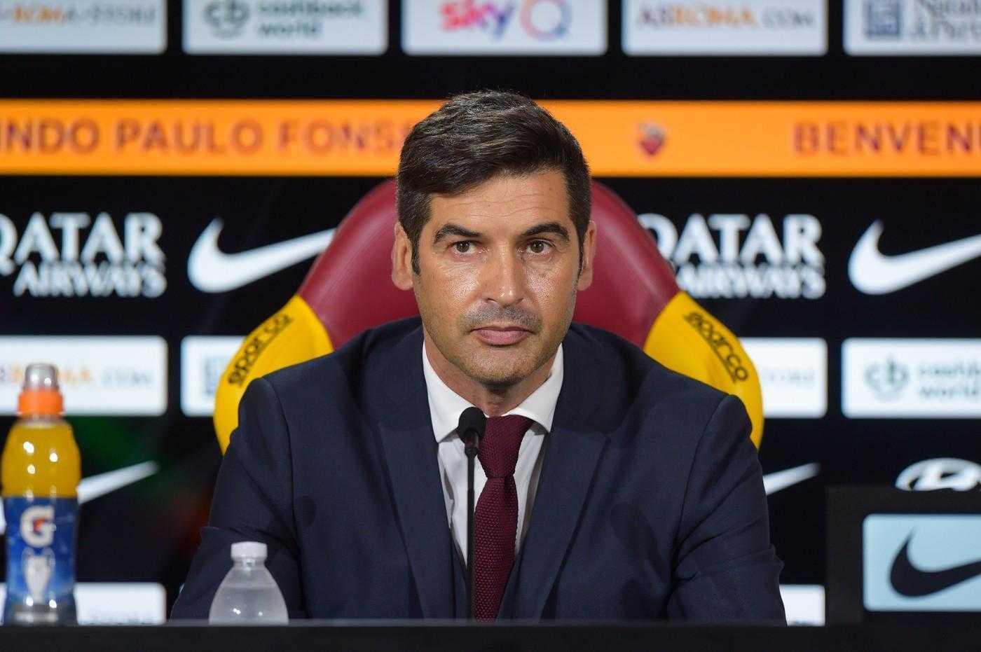 Il Pagellone della giornata 28 di Serie A: diamo i numeri