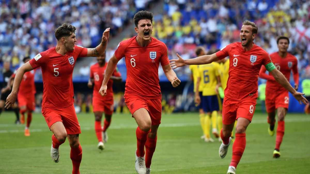 Euro 2021: cosa ci aspettiamo dall'Inghilterra