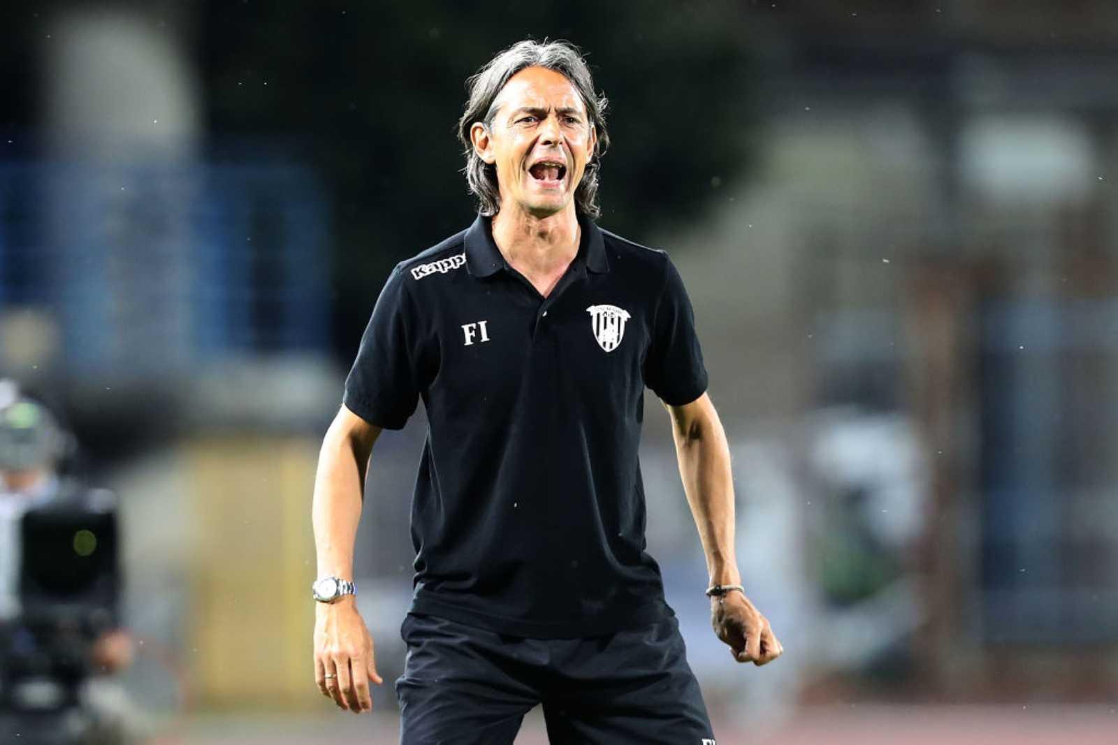 Il Pagellone della giornata 26 di Serie A: diamo i numeri
