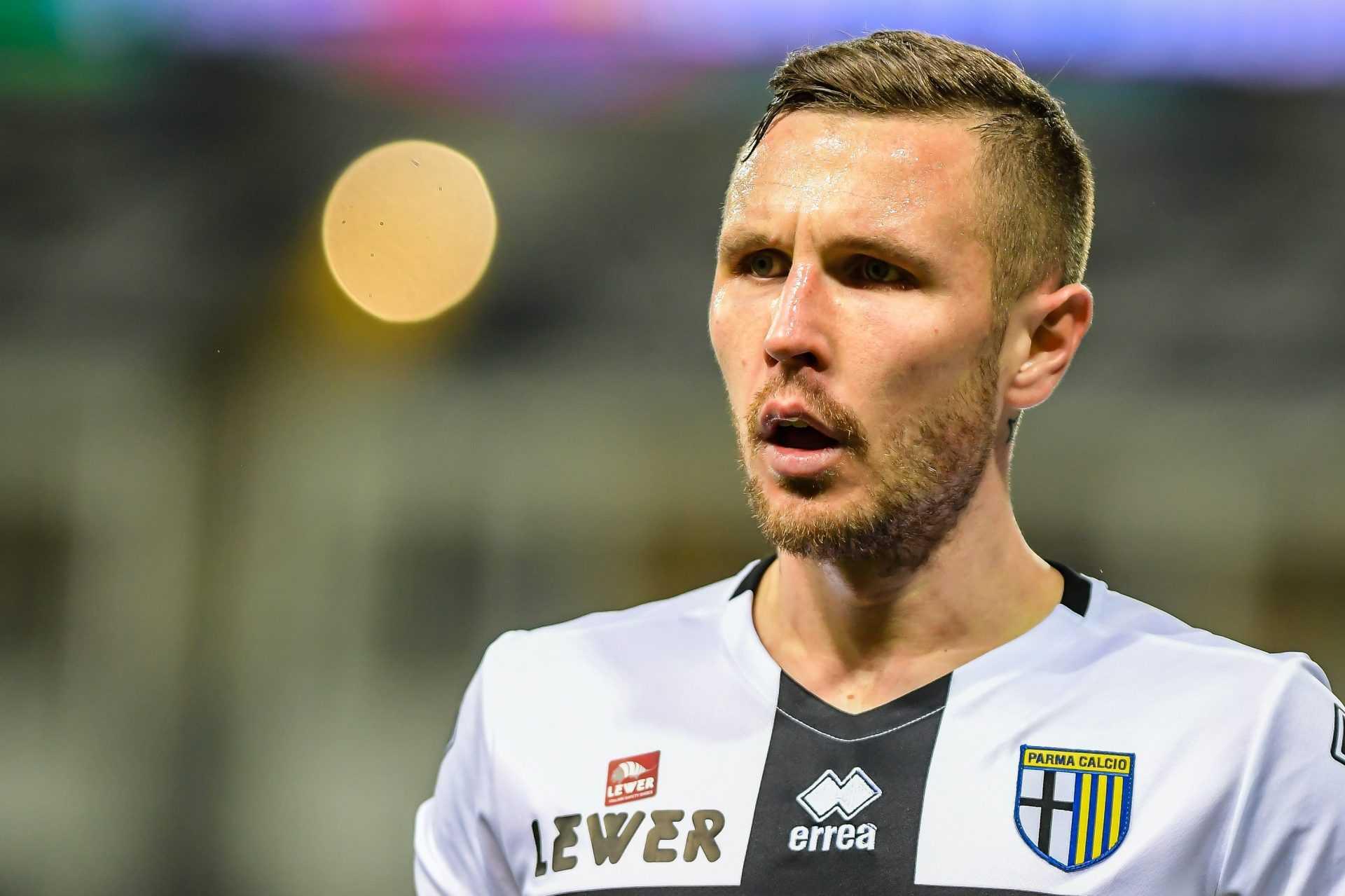 Parma-Inter (1-2): Analisi tattica e Considerazioni
