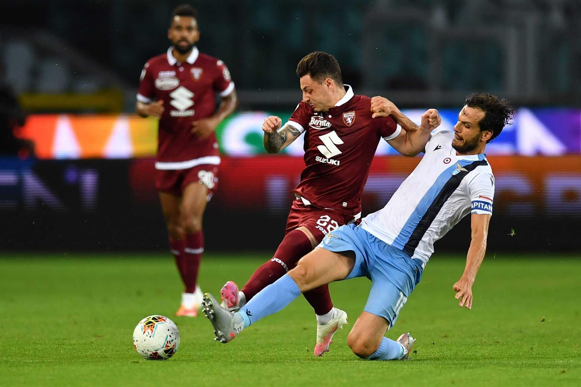 Serie A 2020/2021: la stagione del Torino
