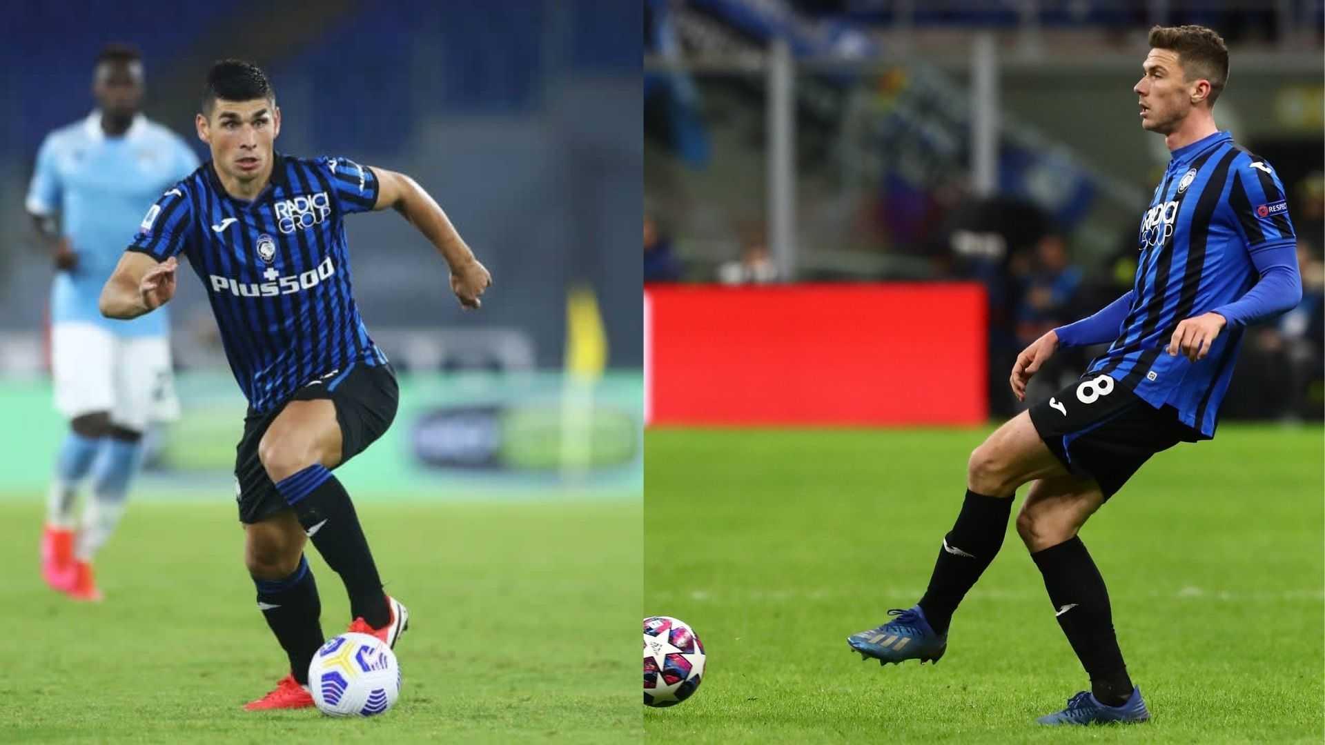 Il Pagellone della Giornata 24 di Serie A: diamo i numeri