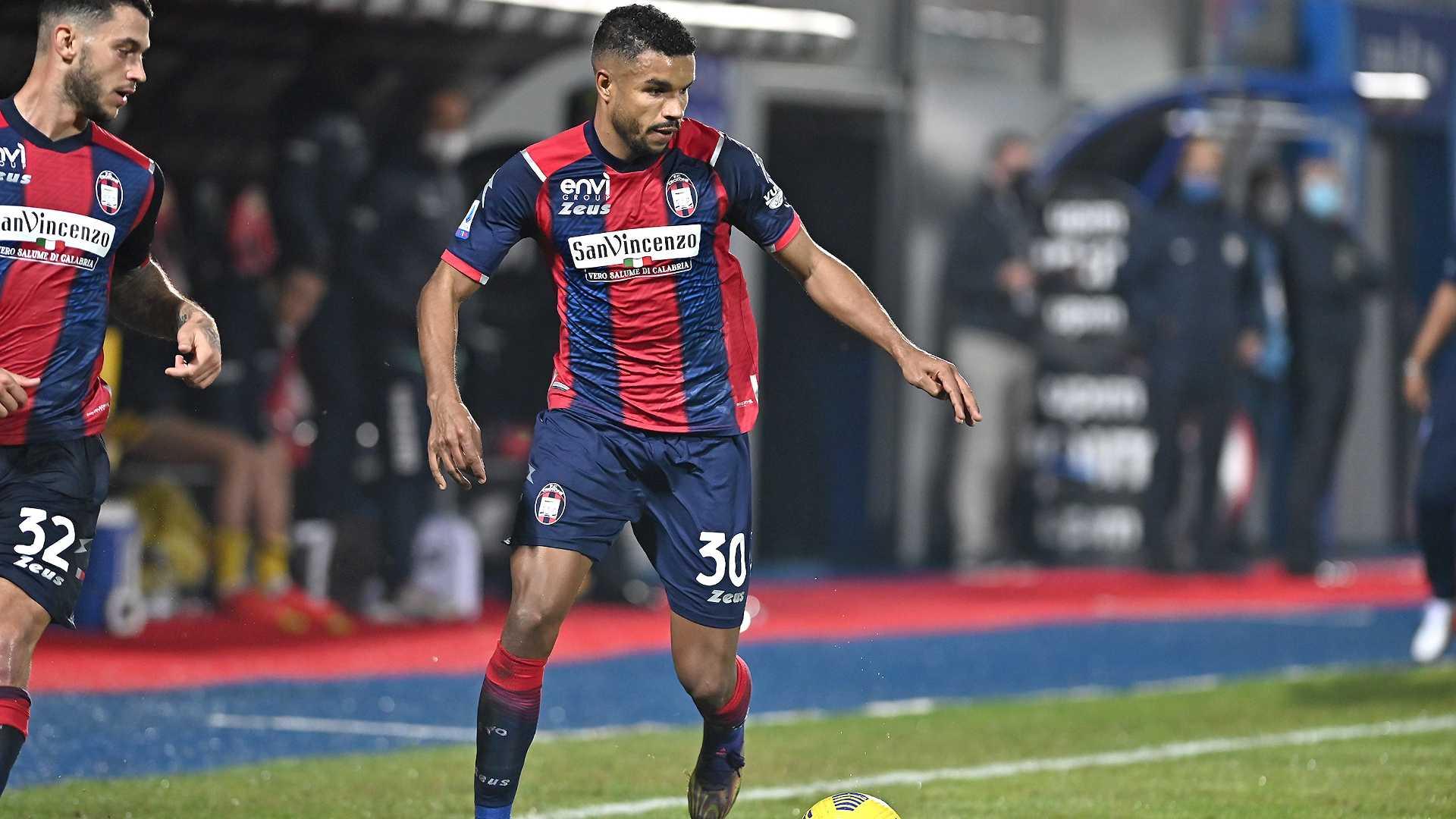 Serie A 2020/2021: la stagione del Crotone