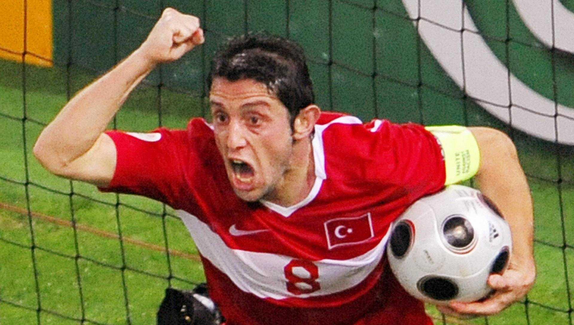 Euro 2021: cosa ci aspettiamo dalla Turchia
