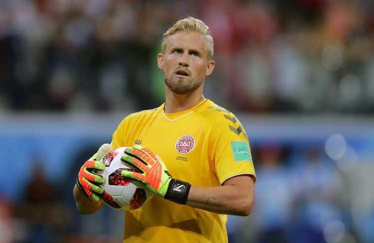 Euro 2021: cosa ci aspettiamo dalla Danimarca