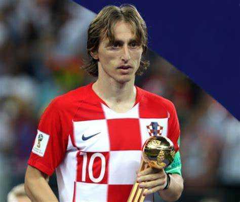 Euro 2021: cosa ci aspettiamo dalla Croazia