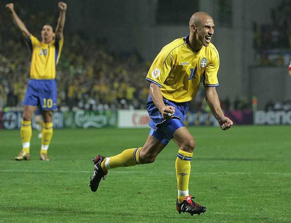 Euro 2021: cosa ci aspettiamo dalla Svezia