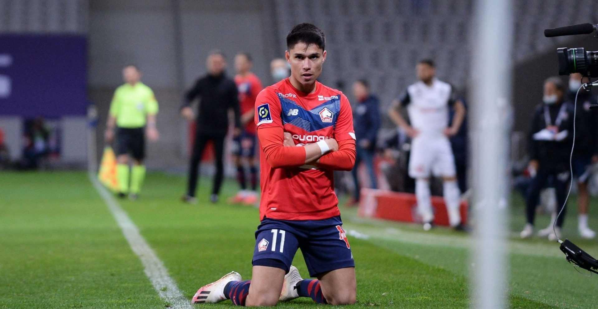 Ligue 1, giornata 33: quattro squadre in lotta per il titolo