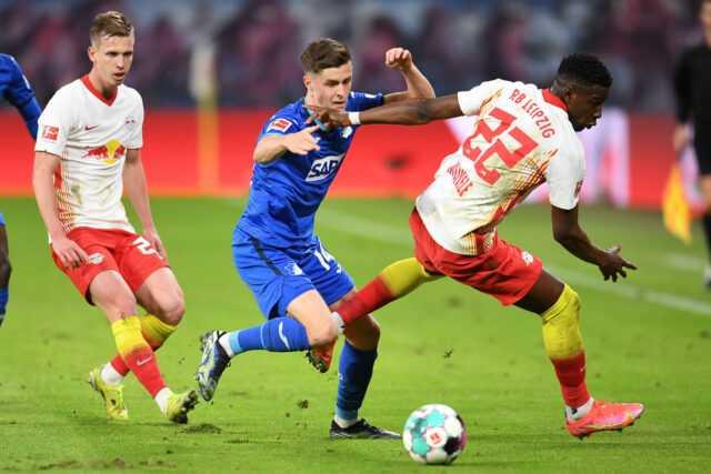 Bundesliga, giornata 29: Bayern vicino al titolo, +7 sul Lipsia