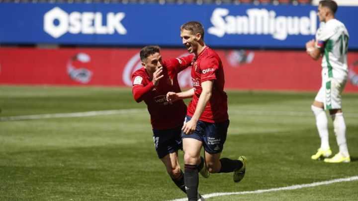 Liga, giornata 33: cinquina Atlético, il Getafe ferma il Real
