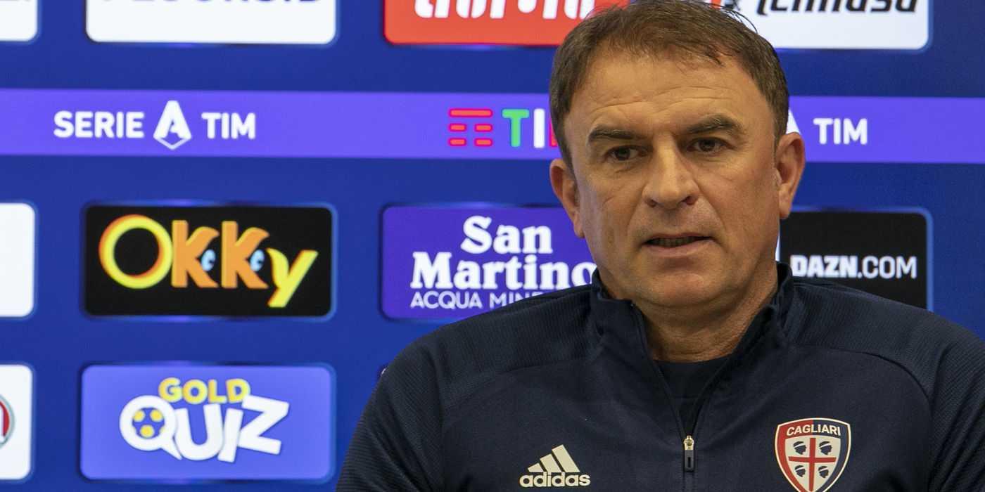Marko Rog: 26 anni oggi e la voglia di riprendersi il Cagliari