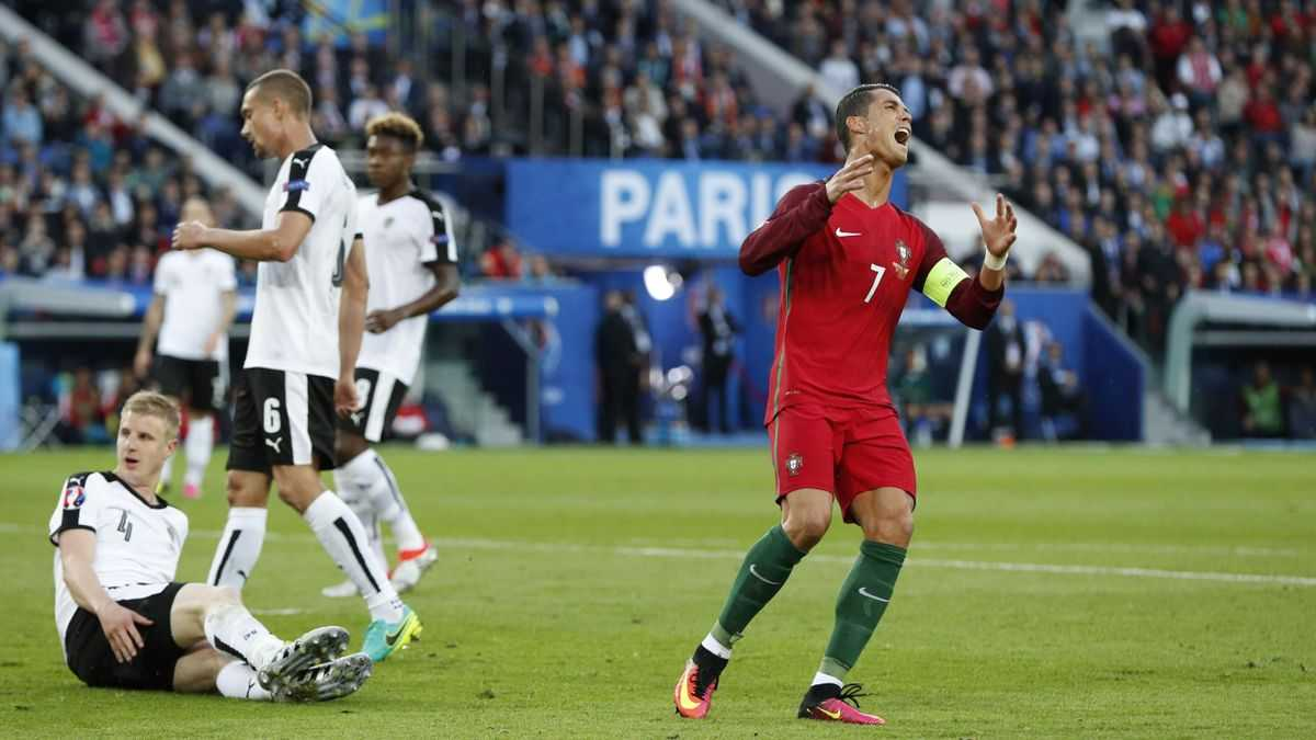 Euro 2021: cosa ci aspettiamo dall'Austria