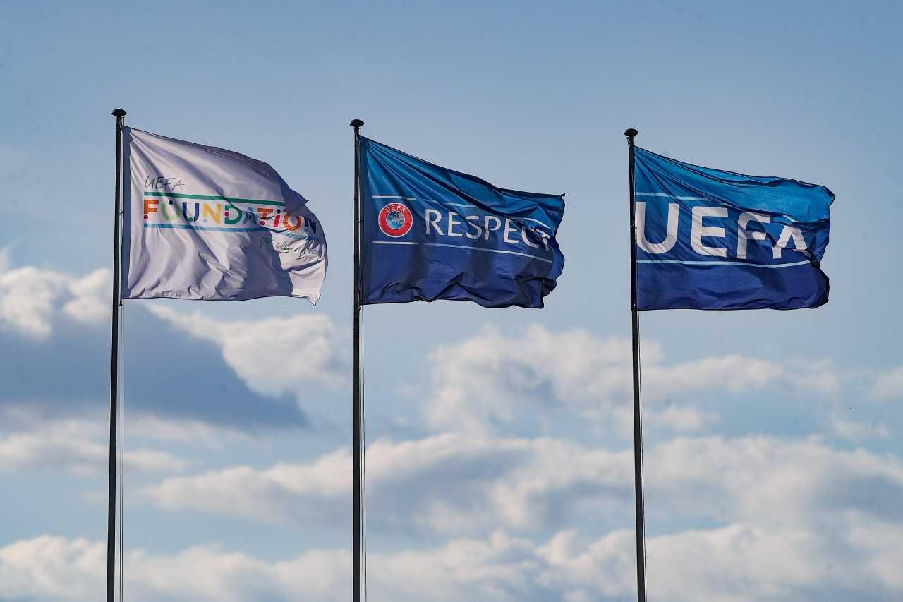 Nasce la Super League: motivi, dubbi e considerazioni