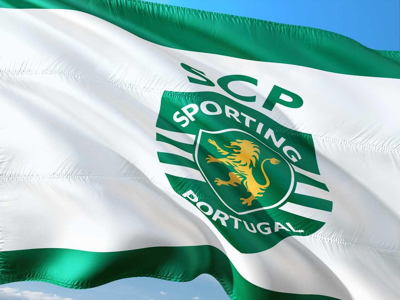 Primeira Liga: la situazione in classifica a 9 giornate dalla fine