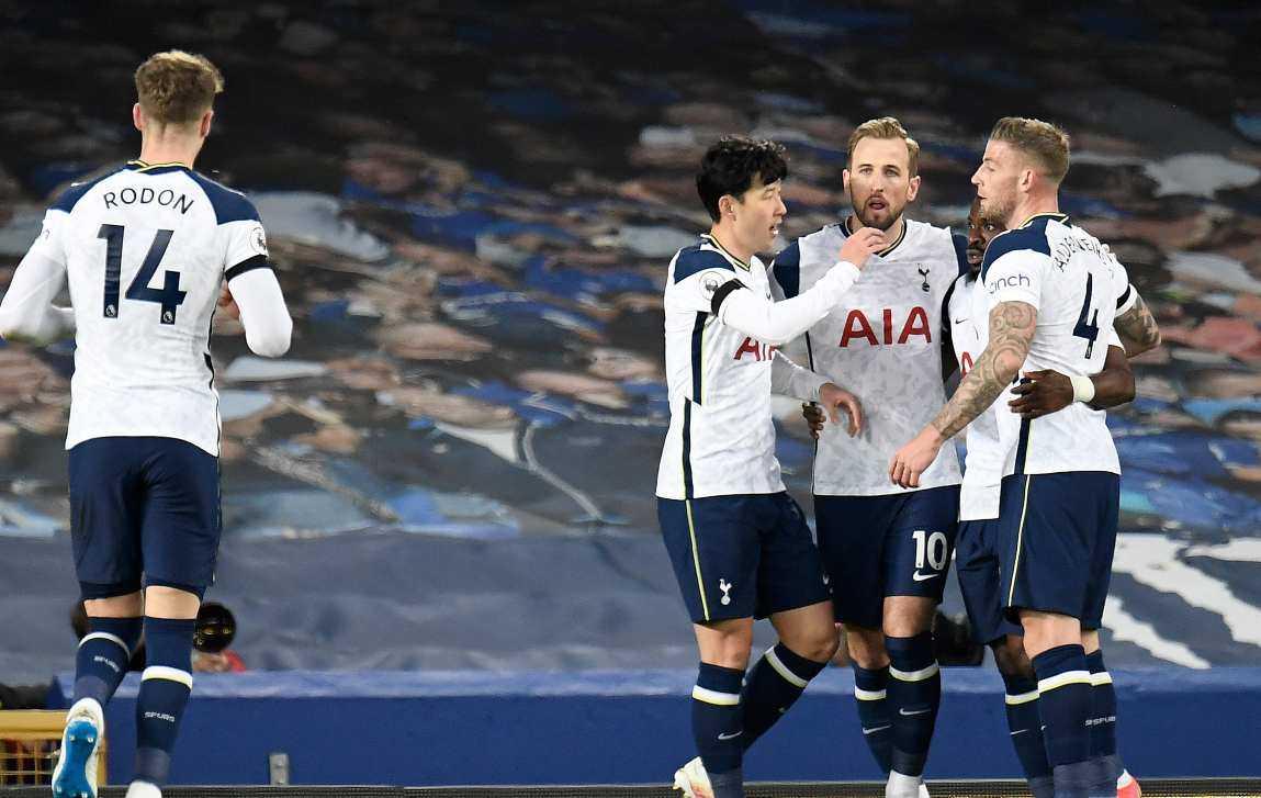 Premier League giornata 32: frenano tutte in zona Champions