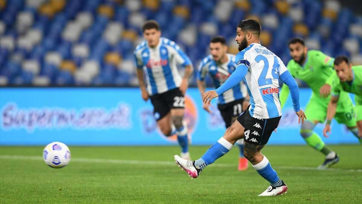 Età media Serie A 2021/22: chi si affida di più ai giovani