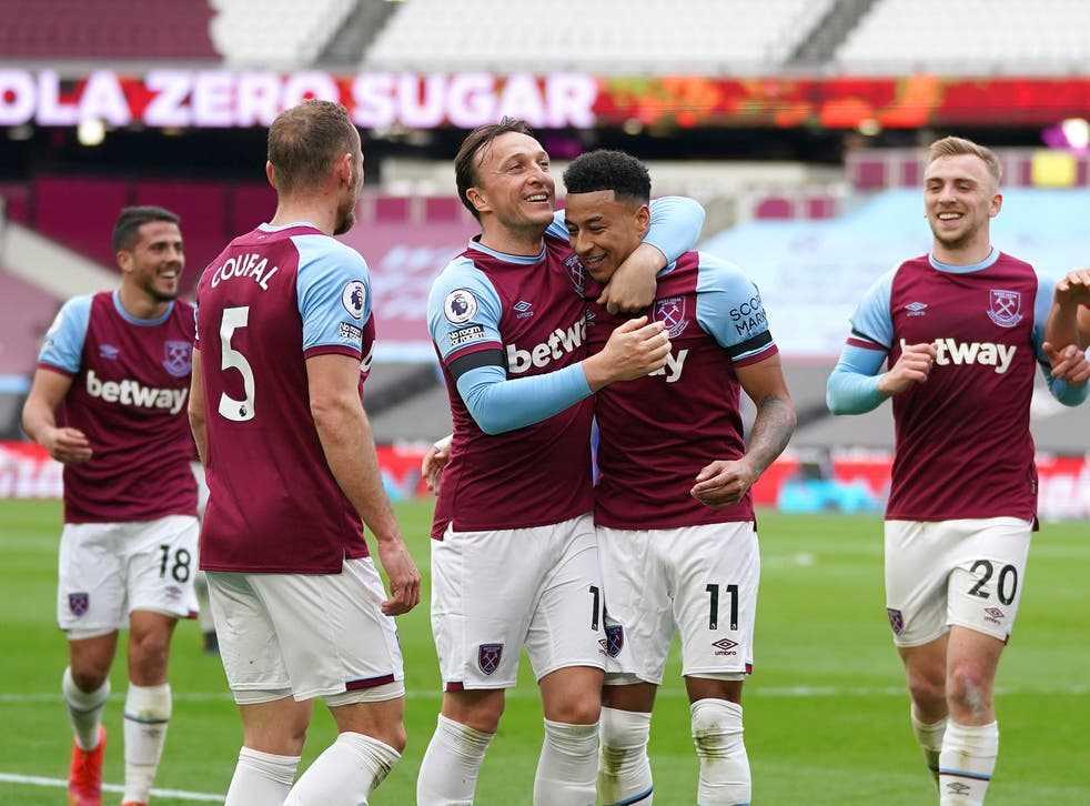 Premier League giornata 31: il Man. Utd accorcia sulla vetta