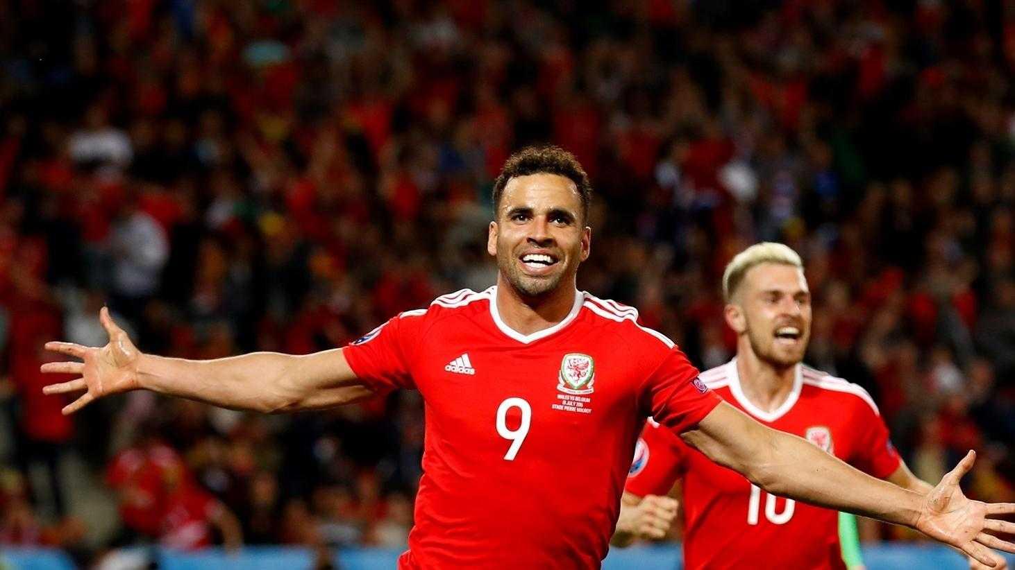 Euro 2021: cosa ci aspettiamo dal Galles