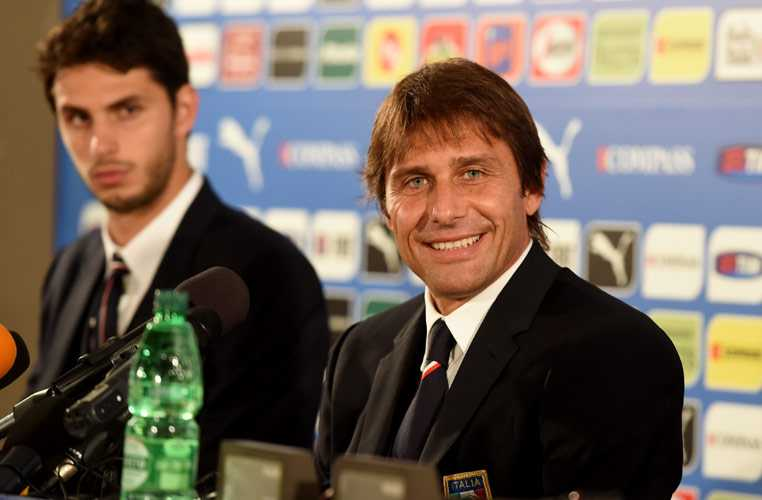 Inter, è giusto rinnovare Andrea Ranocchia?