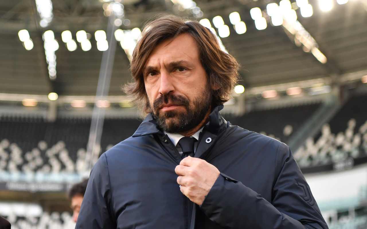 Le pagelle di Juventus-Milan (0-3): vittoria Champions per Pioli