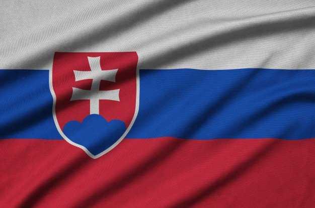 Euro 2021: cosa ci aspettiamo dalla Slovacchia