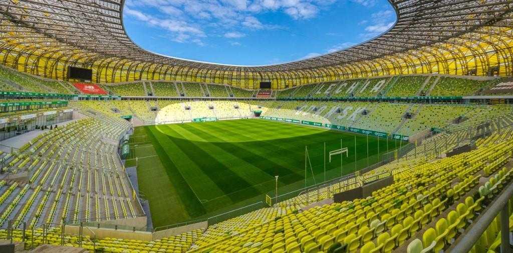 Europa League, verso la finale Villarreal-Manchester United