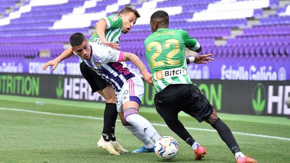 Liga, giornata 34: podio invariato, colpo Bilbao a Siviglia