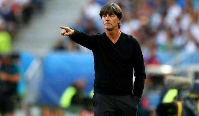 Euro 2021: cosa ci aspettiamo dalla Germania