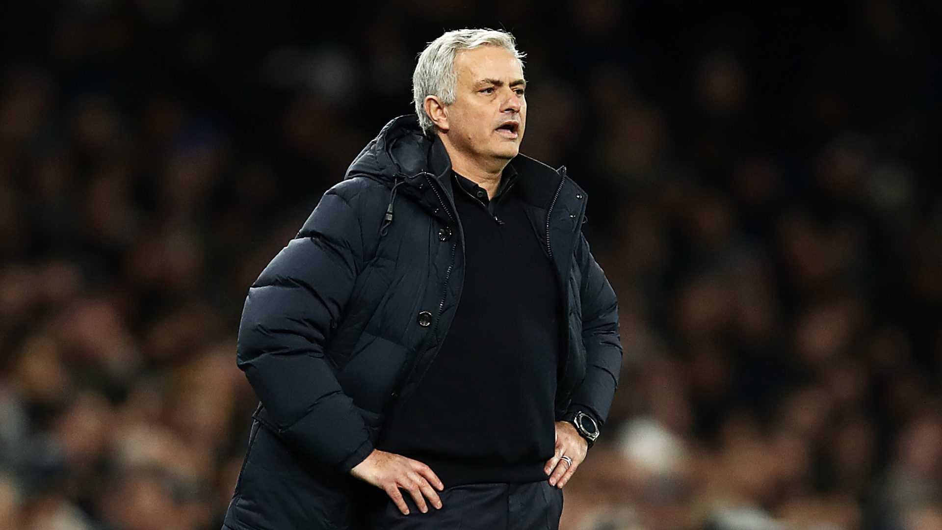 Mourinho alla Roma: i pro e i contro